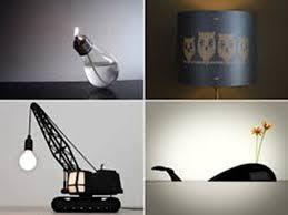 desk voguish cool desk accessories for guys desk accessories for