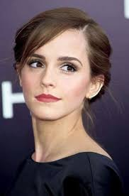 brown hair colours for brown eyes fair skin best hair color for brown eyes 43 glamorous ideas to love