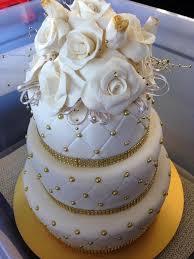 best fondant brand wedding cake cake ideas by prayface net