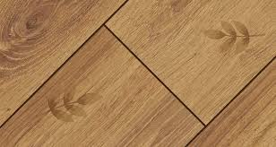 brown leaf vb802 by villeroy and boch quality laminate flooring