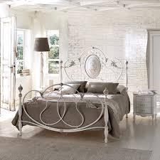 awesome grey white wood cool design bedroom beds for sale bed
