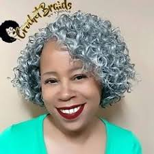 stepbystepnaturalhairstyling com natural hairstyles for black women over 50 black women natural