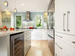 white kitchen cabinet hardware ideas modern kitchen hardware