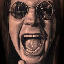 nikko hurtado tattoo pictures best tattoo 2017