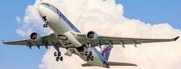 Qatar Airways Qatar Airways Flight Suspension Update Travelstart