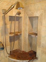 Bathroom Shower Curtains Ideas by Bathroom Shower Curtain Ideas Unique Wall Mounted Shelving Glass