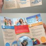 zoo brochure template best sles templates part 5
