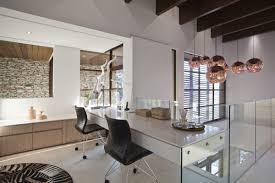 Zen office design