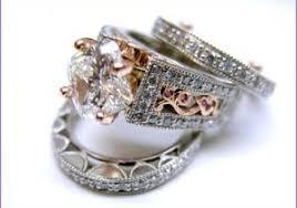 western style wedding rings western style wedding rings inspirational western style wedding