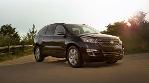 chevrolet traverse ls doug henry chevrolet ford tarboro 2015 chevrolet traverse