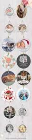 custom personalized christmas ornaments design your own