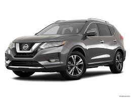 lexus dundas street toronto lease a 2017 nissan rogue s cvt 2wd in canada canada leasecosts