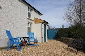 amazing cottage rentals ireland home decor interior exterior