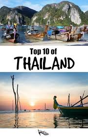 best 25 top 10 destinations ideas on top 10 vacation