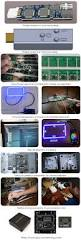 dreamscreen smart led backlighting for any hdmi tv by rakesh