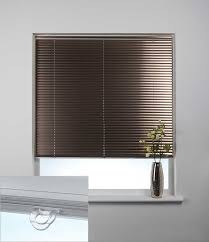 Venetian Blinds Next Day Delivery Order Online With Next Day Delivery Venetian Blinds