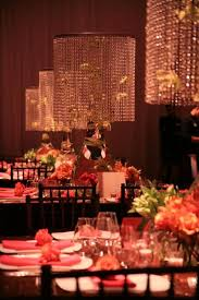 Wedding Centerpieces With Crystals by 132 Best Bling Crystal Glam Images On Pinterest Marriage