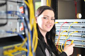 diploma of information technology tafe queensland brisbane