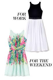Barn Dresses Dress Barn Dresses 2015 Spring Collection Other Dresses Dressesss