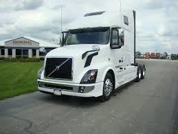 2006 volvo truck 2018 volvo vnl64t670