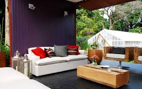 outside home decor ideas of well ideas about outdoor wall