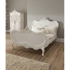 Antique White Bedroom Furniture White Vintage Style Bedroom Furniture Vivo Furniture