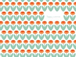 summer desktop wallpaper todaysmama