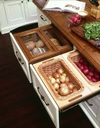 kitchen drawer storage ideas terrific kitchen storage ideas storage ideas onions and kitchen