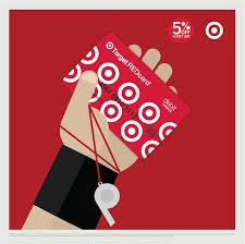 target closing after black friday 58 best target liquidation images on pinterest target canada