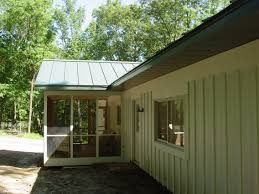 Energy Efficient House Z137 An Energy Efficient House Design With A Subtle Elevation
