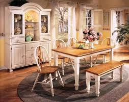 english country style english country style furniture optimizing home decor ideas all