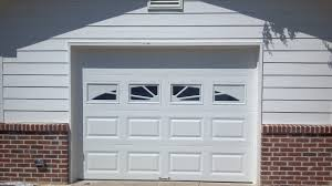 just garages just garage plans minimum double garage size double garage doors