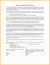 coaches report template coaches report template new working agreement fresh business
