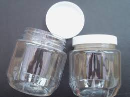 clear plastic kitchen canisters 28 images vintage canary