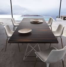 exclusive modloft sale save 20 on contemporary furniture designs