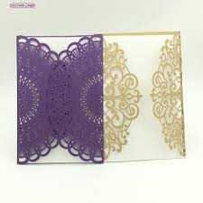 Invitation Cards Designs For Marriage Online Buy Wholesale Marriage Invitation Cards Design From China