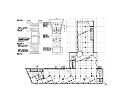 vincent cusumano architectwork