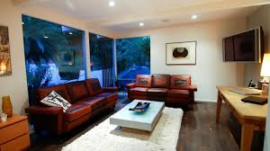 contemporary interior design ideas amazing art bedroom basher killer favorite house decor ltd