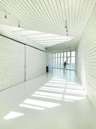 Design Home Art Studio In The Studio Of Flaka Haliti Spike Art Magazine