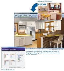 Hgtv Ultimate Home Design Software For Mac Amazon Com Hgtv Ultimate Home Design With Landscaping U0026 Decks 3 0