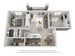 1 bedroom apartments raleigh nc 1 2 bedroom apartments in columbia md floor plans