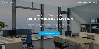 7 best legal softwares answering legal law firm marketing