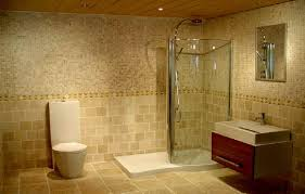 Tile Ideas For Bathroom Tile Bathroom Designs