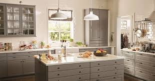 ikea kitchen cabinets design software planning an ikea kitchen you may want to hold a