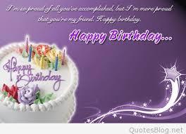 popular birthday cards
