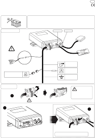 97802 telematic tracking system user manual 5040273800 man satrc09