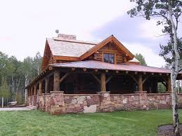 customizable house plans custom built house plans u2013 home interior plans ideas creating