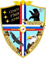 missioni della sojuz wikiwand