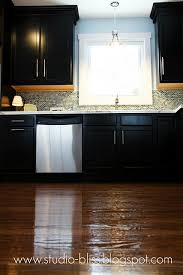 Kitchen Hardwood Floors by 28 Best Floors Images On Pinterest Homes Hardwood Floors And