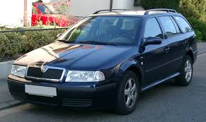 skoda fabia stw cars i have driven pinterest skoda fabia and